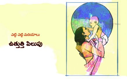 palaparthi cover